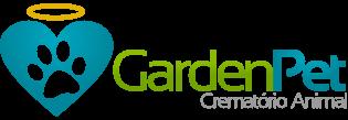 cropped-logo-gardenpet-crematorio.png